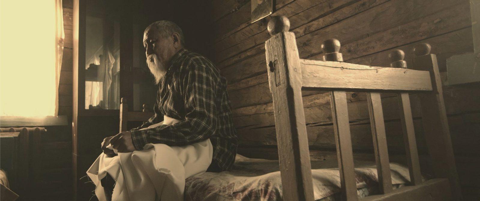 Якутское кино покажут онлайн