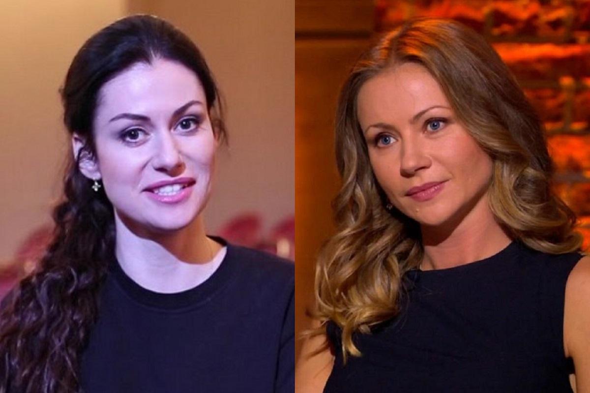 Анна Ковальчук и Мария Миронова стали народными артистками РФ