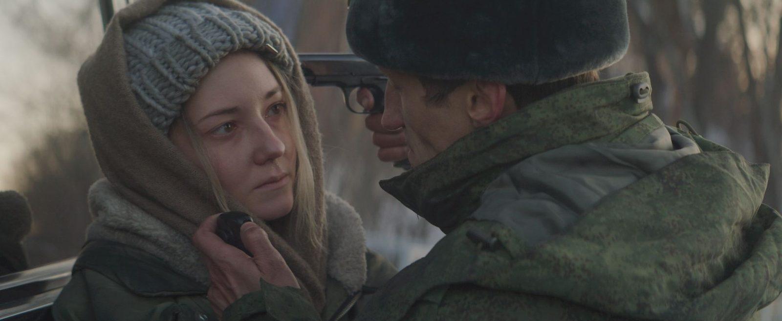 «Выжившие» с Алексеем Филимоновым и Артуром Смольяниновым выйдут в Okko 12 августа