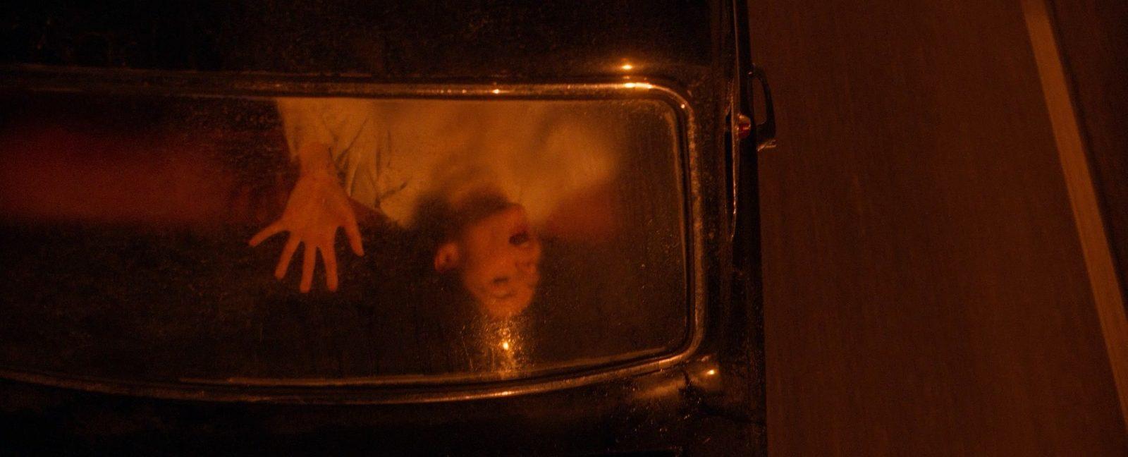 Полнометражный дебют Ладо Кватания «Казнь» отобран в конкурсную программу Кинофестиваля в Сиджесе