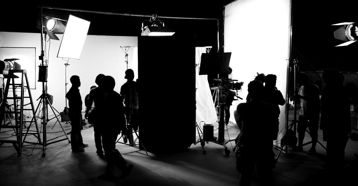 Определены финалисты творческой лаборатории Kino-Teatr.Lab