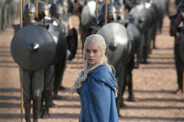 фильм игры престолов смотреть онлайн: