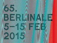 Постер Берлинского кинофестиваля