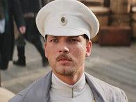 На «Оскар» от России поедет «Солнечный удар»