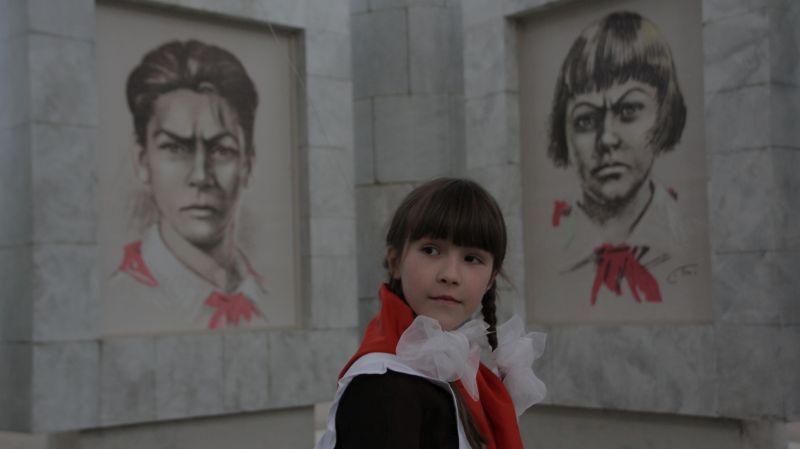Итоги кинофестиваля «Сталкер»