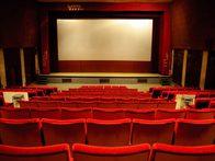 Минкульт субсидирует прокат российских фильмов