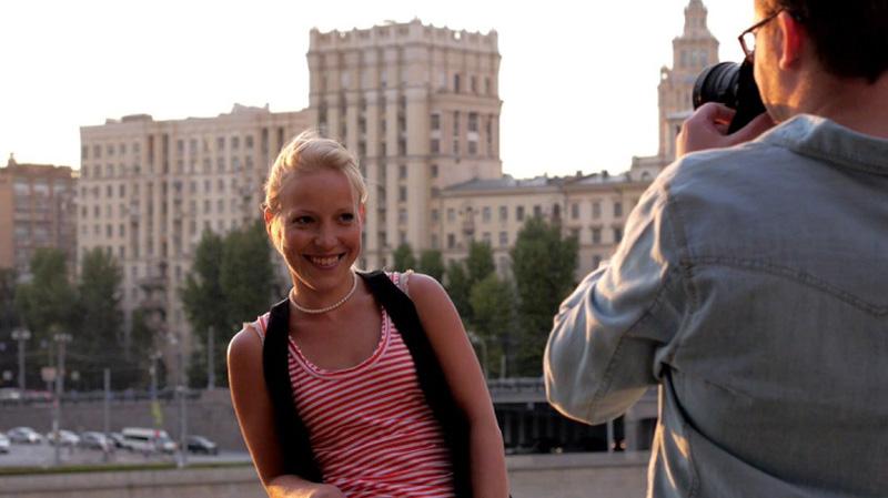 Марии Шалаевой - 35