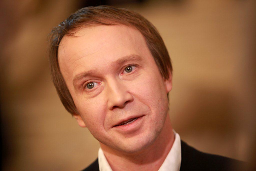 Гендиректор Большого театра обратился к Владимиру Путину, заступившись за Серебренникова