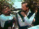 Цыган 1967 г  советский фильм