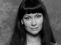 Нонна Гришаева: «Я трудоголик, и это невозможно исправить»