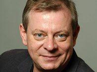 Вадим Андреев: «Надо жить в кадре, а не придумывать интонацию»