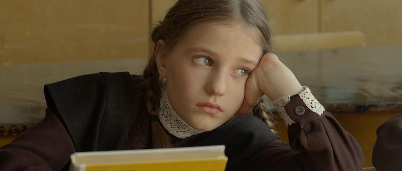 plrno-film-po-russkiy