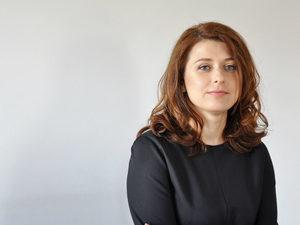 Светлана Максимченко: «Мы хотим, чтобы Москва из сценариев превращалась в Москву на экране»