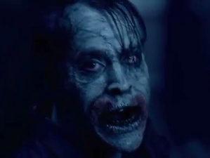 «День мертвецов: Злая кровь»