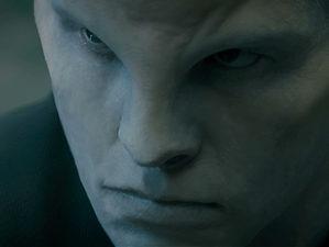 «Титан»