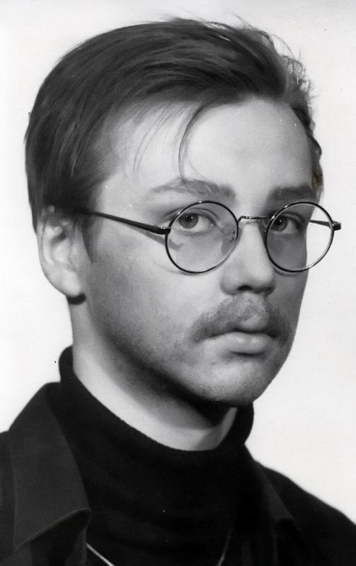 Борис ливанов фото в молодости