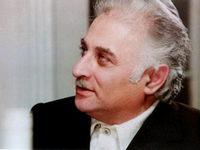 Василий Шварц - полная биография
