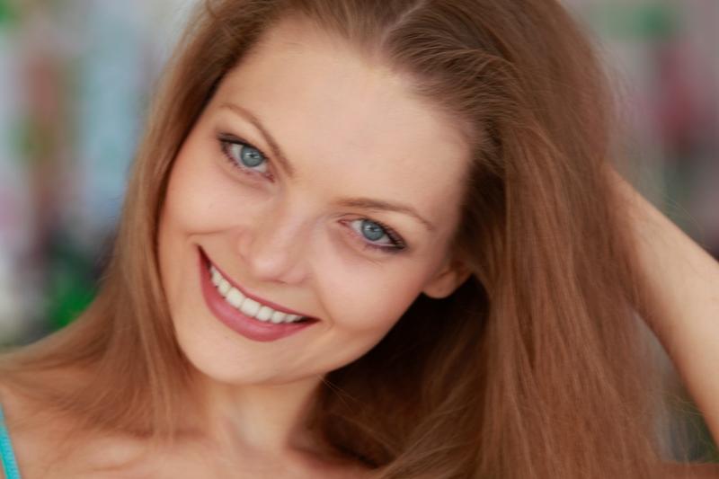 Юлия гончарова фото сенсорный фотоальбом