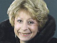 Лия Ахеджакова - полная биография