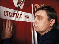 Фёдор Возианов - полная биография