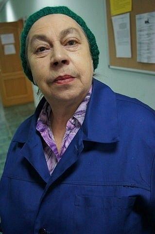 Наталия литвинова кейт мосс тату