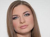 Наталья Кудряшова - полная биография