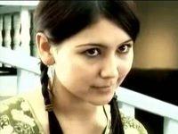 onanizm-uzbek-kizi-gulnoza-kzlar-filmi