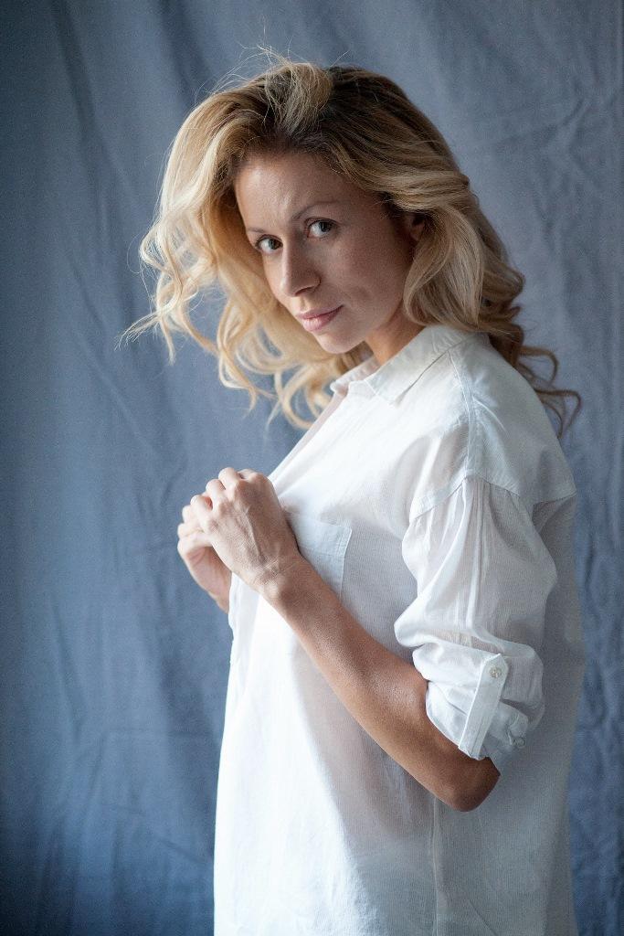 один ольга морозова актриса фото отделка потолка