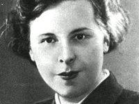 Варвара Городецкая - полная биография