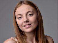 Елизавета зайцева работа онлайн ленинск