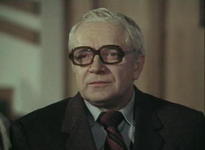 """Юрий Белов - """"Вот такие чудеса"""" (1982)"""