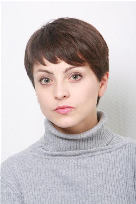 Ирина соболева актриса фото