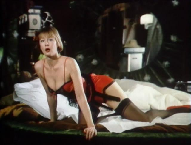 Смотреть секс с ларисой удовиченко