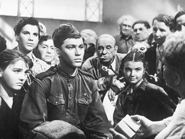 pryashnikov-film-smotret