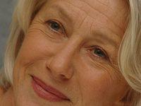 Хелен Миррен - полная биография