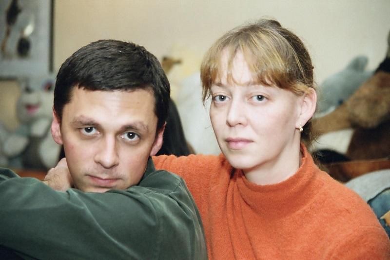Светлана сергиенко как выбрать работу девушке