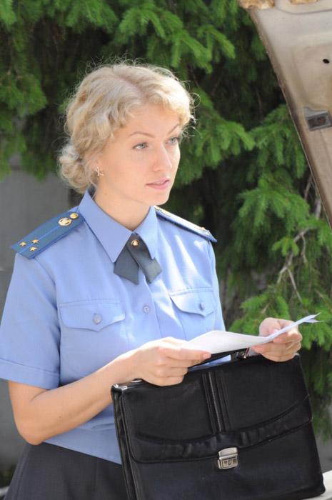 Картинки по запросу Виктория Герасимова семейный детектив