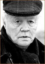 Дадли Саттон (Dudley Sutton) фотографии