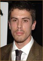 toby kebbell and danielle
