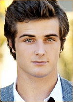 Бо Мирчофф (Beau Mirchoff, William Beau Mirchoff) обсуждение