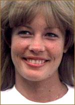 Susan player