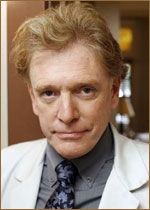 Уильям Этертон (William Atherton) фотографии