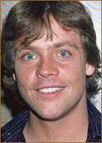 Марк Хэмилл (Mark Hamill, Mark Richard Hamill) фотографии