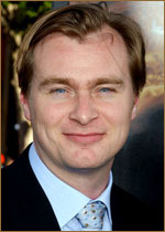 Кристофер Нолан (Christopher Nolan) биография