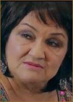 kazahstan-kelin-kazaksha-lyubitelskoe-lena-v-saune