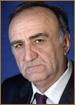 Тофик Гусейнов