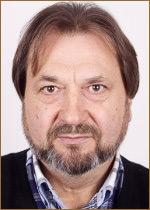 фото демидов актер владимир