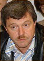 Амнуэль Григорий Маркович