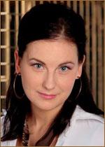 Ольга торопова модельный бизнес железноводск