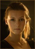 Анастасия аристова модели онлайн рошаль